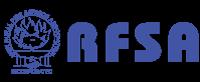RFSA NSW